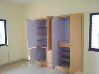 Gallery Cover Image of 820 Sq.ft 2 BHK Apartment for rent in Salt Lake City for 9000