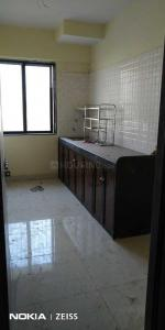 Kitchen Image of PG 4193223 Lower Parel in Lower Parel