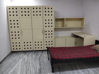 Bedroom Image of PG 6235217 Kondapur in Kondapur