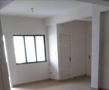 Gallery Cover Image of 1260 Sq.ft 3 BHK Apartment for rent in Starlite Sunny Dale, Narendrapur for 15500