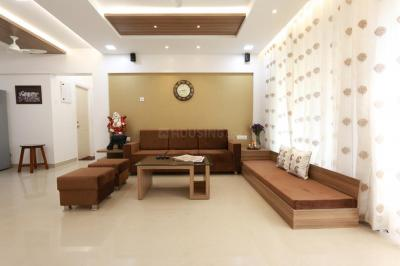 Gallery Cover Image of 1200 Sq.ft 2 BHK Apartment for rent in Mazgaon for 80000