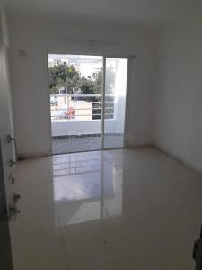 Gallery Cover Image of 600 Sq.ft 1 RK Apartment for buy in Dodke Tower, Warje for 4000000