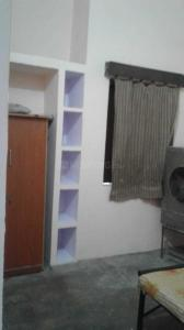 Gallery Cover Image of 800 Sq.ft 2 BHK Apartment for rent in Banaras Hindu University Campus for 14000