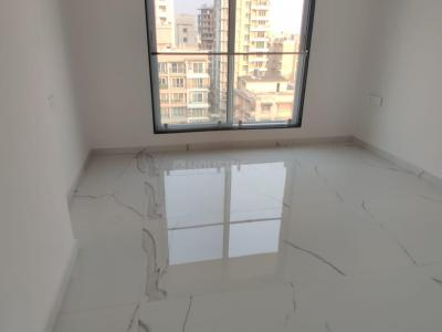Gallery Cover Image of 1025 Sq.ft 3 BHK Apartment for buy in Vile Parle East for 33000000