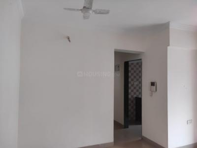 Gallery Cover Image of 960 Sq.ft 2 BHK Apartment for rent in Tharwani Ritu World, Badlapur West for 7000