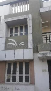 Gallery Cover Image of 1820 Sq.ft 3 BHK Villa for rent in Motera for 15000
