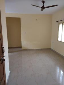 Gallery Cover Image of 700 Sq.ft 1 BHK Apartment for rent in Jeevanbheemanagar for 12000