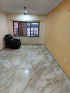 Gallery Cover Image of 1100 Sq.ft 2 BHK Apartment for rent in Vasu Kamal, Powai for 43000