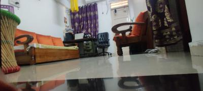 Gallery Cover Image of 500 Sq.ft 1 BHK Apartment for rent in Dharavi for 21000
