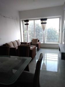 Gallery Cover Image of 1985 Sq.ft 3 BHK Apartment for buy in Ballygunge for 21900000
