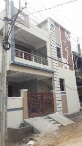 Gallery Cover Image of 2600 Sq.ft 4 BHK Independent House for buy in Boduppal for 8500000