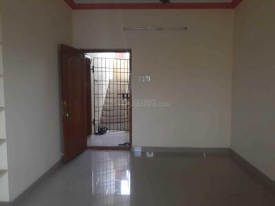 Gallery Cover Image of 860 Sq.ft 2 BHK Independent House for buy in Pallavaram for 4200000