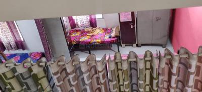 Bedroom Image of Shri Balaji in Yerawada
