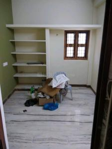 Gallery Cover Image of 1000 Sq.ft 2 BHK Independent House for rent in Korattur for 14500