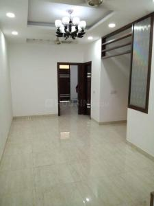 Gallery Cover Image of 900 Sq.ft 2 BHK Independent Floor for buy in Vaishali for 3900000