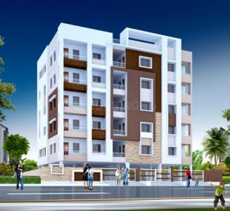 Gallery Cover Image of 1140 Sq.ft 2 BHK Apartment for buy in Miyapur for 6700000