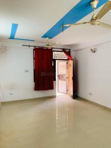Gallery Cover Image of 630 Sq.ft 1 BHK Apartment for rent in Mahavir Enclave for 8500