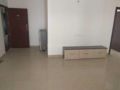 Gallery Cover Image of 1550 Sq.ft 3 BHK Apartment for rent in Electronic City for 24000