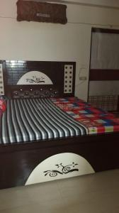 Gallery Cover Image of 500 Sq.ft 1 RK Apartment for buy in Sector 86 for 1500000