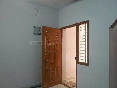 Gallery Cover Image of 700 Sq.ft 2 BHK Independent House for buy in Ayappakkam for 3300000