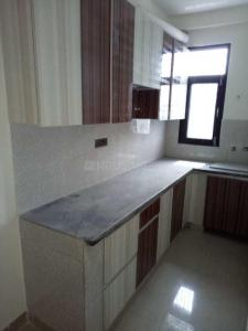 Gallery Cover Image of 550 Sq.ft 1 BHK Apartment for buy in Rajendra Nagar for 1521000