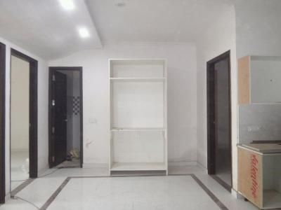 Gallery Cover Image of 1550 Sq.ft 3 BHK Apartment for buy in Sector-12A for 7700000