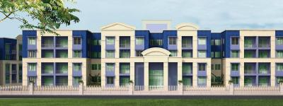 Gallery Cover Image of 1190 Sq.ft 2 BHK Apartment for buy in Mogappair for 8500000