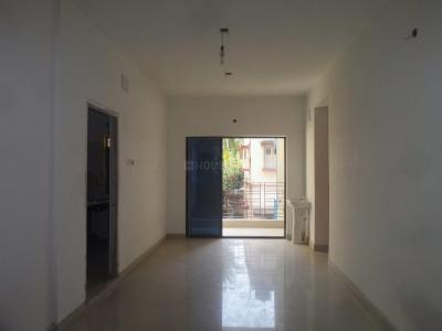 Gallery Cover Image of 1509 Sq.ft 3 BHK Apartment for buy in Garia for 6337800