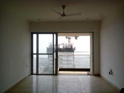 Gallery Cover Image of 1100 Sq.ft 2 BHK Apartment for rent in Parel for 120000