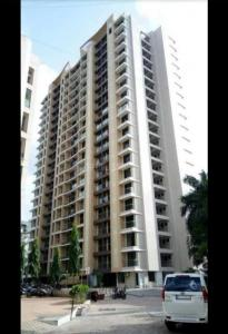 Gallery Cover Image of 575 Sq.ft 1 BHK Apartment for buy in Raj Estate, Mira Road East for 6000000