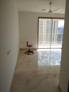 Gallery Cover Image of 1650 Sq.ft 3 BHK Apartment for rent in Hiranandani Estate for 45000