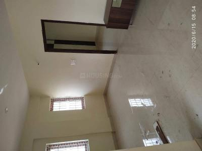 Gallery Cover Image of 400 Sq.ft 1 BHK Independent Floor for rent in Marathahalli for 12000
