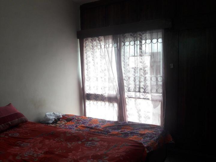 पीजी 3885367 सरिता विहार इन सरिता विहार के बेडरूम की तस्वीर