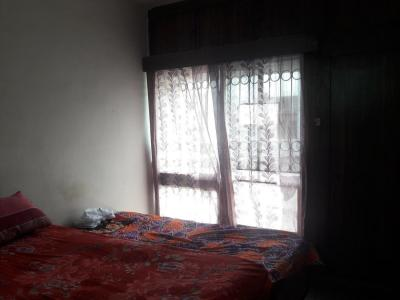 Bedroom Image of PG 3885367 Sarita Vihar in Sarita Vihar