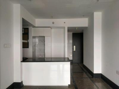 Gallery Cover Image of 546 Sq.ft 1 BHK Apartment for buy in Chembur for 16900000