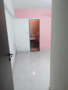 Gallery Cover Image of 1400 Sq.ft 3 BHK Apartment for rent in Santacruz East for 75000