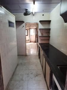 Gallery Cover Image of 350 Sq.ft 1 BHK Independent House for buy in Mazgaon for 10000000