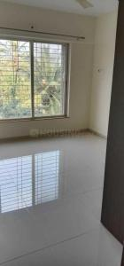 Gallery Cover Image of 1000 Sq.ft 2 BHK Apartment for rent in Karve Nagar for 26000