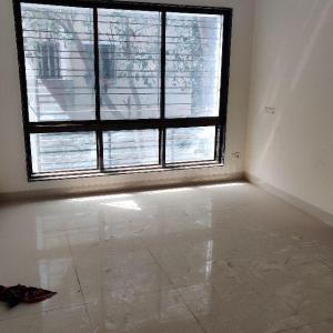 Gallery Cover Image of 546 Sq.ft 1 BHK Apartment for buy in Ghatkopar West for 9700000