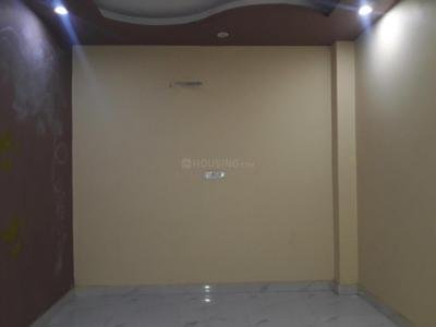 Gallery Cover Image of 450 Sq.ft 1 BHK Apartment for buy in Hastsal for 1750000