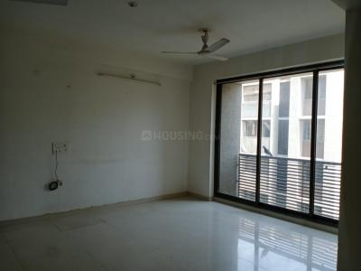 Gallery Cover Image of 1485 Sq.ft 3 BHK Apartment for rent in Nishant Richmond Grand, Vejalpur for 22000