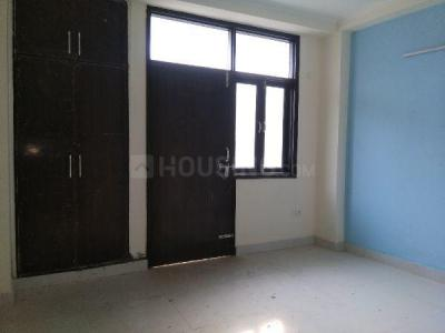 Gallery Cover Image of 500 Sq.ft 1 BHK Independent Floor for buy in Chhattarpur for 1200000