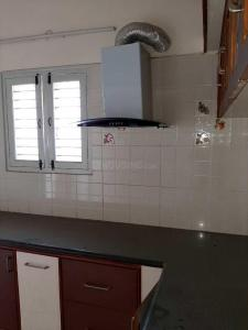 Gallery Cover Image of 1100 Sq.ft 2 BHK Apartment for rent in Thippasandra for 20000