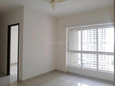 Gallery Cover Image of 950 Sq.ft 1.5 BHK Apartment for buy in Thane West for 9500000