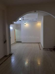 Gallery Cover Image of 2200 Sq.ft 3 BHK Apartment for rent in NDA RWA, Sector 51 for 25000