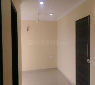 Gallery Cover Image of 1500 Sq.ft 3 BHK Apartment for rent in Andheri West for 68000