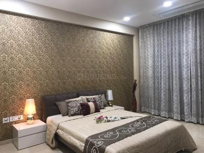 Gallery Cover Image of 1000 Sq.ft 2 BHK Apartment for rent in Juhu for 85000