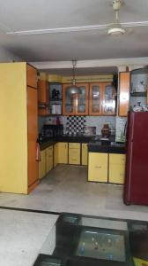 Kitchen Image of K&k in Govindpuri