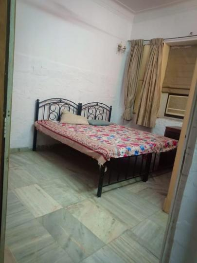 Bedroom Image of PG 4192877 Juhu in Juhu
