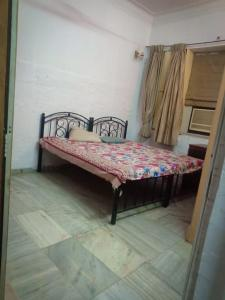 Bedroom Image of PG 4192877 Juhu in Juhu